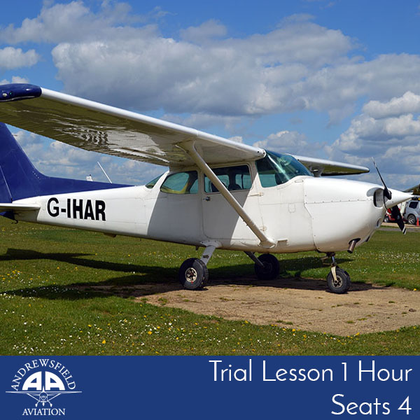 trial-1hr-4seats
