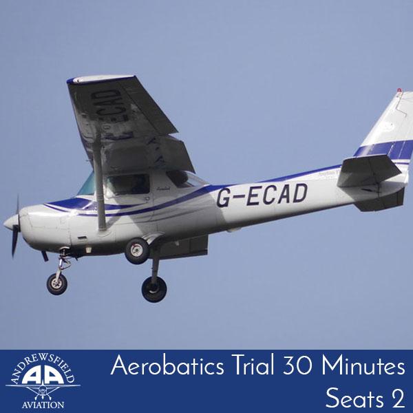 aerobatics-trial